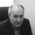 Попов Юрий Алексеевич, Исполнительный директор  ООО «ПитерГазСтройИнжиниринг»