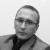 Свиридов Валентин Васильевич, Руководитель проектов ООО «Управляющая   компания ВЕЛЕС Менеджмент», объект КП«Папушево», Горки-10.