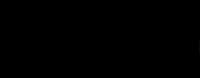 ГЕОСЕТЬ. Геодезия, кадастр и геология